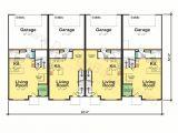 Design Basics Home Plans Stunning New House Plans From Design Basics Home Plans