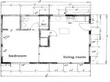 Design Basics Small Home Plans Simple Small House Floor Plans Simple Small House Design