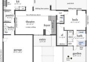 Design Floor Plans for Home Modern Home Floor Plans Houses Flooring Picture Ideas