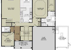 Design Floor Plans for Home New House Floor Plans 2018 House Plans