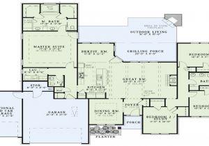 Design Floor Plans for Home Open Floor Plan Homes Dream Home Floor Plans Nelson