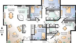 Design Floor Plans for Homes Floor Home House Plans Self Sustainable House Plans