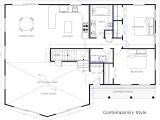 Design Home Floor Plan Design Your Own Floor Plan