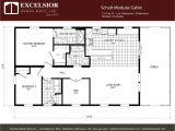 Design Home Floor Plan Vacation Home Floor Plans Modular Home Deco Plans