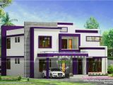 Design Home Plans Contemporary Home Design by Nobexe Interiors Kerala Home