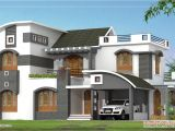 Design Home Plans February 2012 Kerala Home Design and Floor Plans