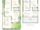 Design Home Plans Online 30 40 Site Duplex House Plan Homes Floor Plans