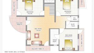Design Home Plans Online Architecture Maps Of Houses Homes Floor Plans
