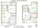 Design Home Plans Online House Map Design Pakistan Joy Studio Best Building Plans