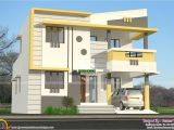Design Home Plans September 2015 Kerala Home Design and Floor Plans