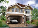 Design Plans for Homes Modern Home Design Small Houses Small Home House Design