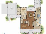 Design Tech Homes Floor Plans Design Tech Home Floor Plans Lark Design Blog
