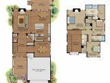 Design Tech Homes Floor Plans Design Tech Home Floor Plans