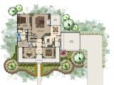 Design Tech Homes Floor Plans Design Tech Homes Floor Plans