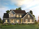Design Traditions Home Plans Lauren Traditional House Plan Alp 09zz Chatham Design