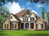 Design Traditions Home Plans Traditional House Plans Luxurious Two Story Traditional