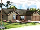 Design Traditions Home Plans Traditional House Plans Phoenix 10 061 associated Designs