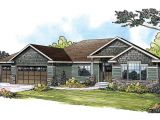 Design Traditions Home Plans Traditional House Plans Springwood 30 772 associated
