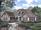 Design Traditions Home Plans Traditional Style House Plans the Plan Collection