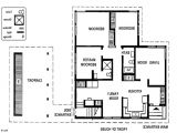 Design Your Own Home Floor Plan Design Your Own Shoes Design Your Own Floor Plan Bedroom