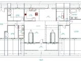 Design Your Own Home Floor Plans Design Your Own House Floor Plan Online