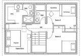 Design Your Own House Plan Online Free Design Your Own Wallpaper 2017 Vidur Net