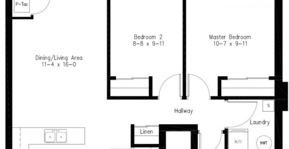 Design Your Own House Plan Online Free Diy Projects Create Your Own Floor Plan Free Online with