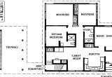 Design Your Own House Plan Online Free Website to Design Your Own House Drawing Floor Plan Free