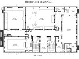 Design Your Own Mobile Home Floor Plan Design Your Own Modular Home Floor Plan Best Design Your