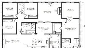 Design Your Own Mobile Home Floor Plan Floor Plans for Modular Homes Luxury Design Your Own Home