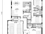 Design Your Own Mobile Home Floor Plan Shed House Floor Plans and Create Your Own Mobile Home