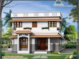 Designed Home Plans 16 Awesome House Elevation Designs Kerala Home Design