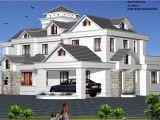 Designed Home Plans Architectural Designs House Plans Interior4you