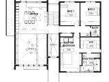 Designed Home Plans Architectural Home Design Plans Modern House