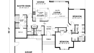 Designed Home Plans Buildings Plans and Designs Homes Floor Plans