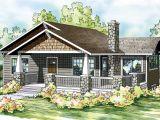 Designed Home Plans Bungalow House Plans Lone Rock 41 020 associated Designs