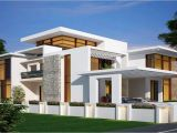 Designed Home Plans Contemporary Home Designs House Plans Unique House Designs
