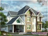 Designed Home Plans September 2013 Kerala Home Design and Floor Plans