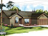 Designed Home Plans Traditional House Plans Phoenix 10 061 associated Designs