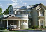 Designer Home Plans New Home Design Ellenslillehjorne