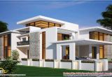 Designer Home Plans Small Modern House Designs and Floor Plans