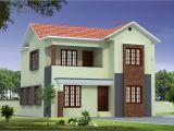 Designer Homes Plans Build A Building Latest Home Designs