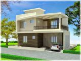 Designer Homes Plans Duplex Home Plans and Designs Homesfeed