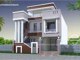 Designer Homes Plans House Designs Of December 2014 Youtube