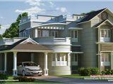 Designer Homes Plans New Home Design Ellenslillehjorne