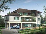 Designer Homes Plans New Home Designs Latest Modern Homes Exterior Beautiful