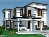 Designer Homes Plans November 2012 Kerala Home Design and Floor Plans