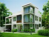Designer Homes Plans Small Modern Contemporary Homes Small Modern Home Design