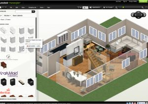Designing A House Plan Online for Free Best Programs to Create Design Your Home Floor Plan