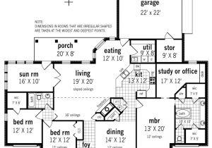 Designing A House Plan Online for Free Big House Floor Plan House Designs and Floor Plans House